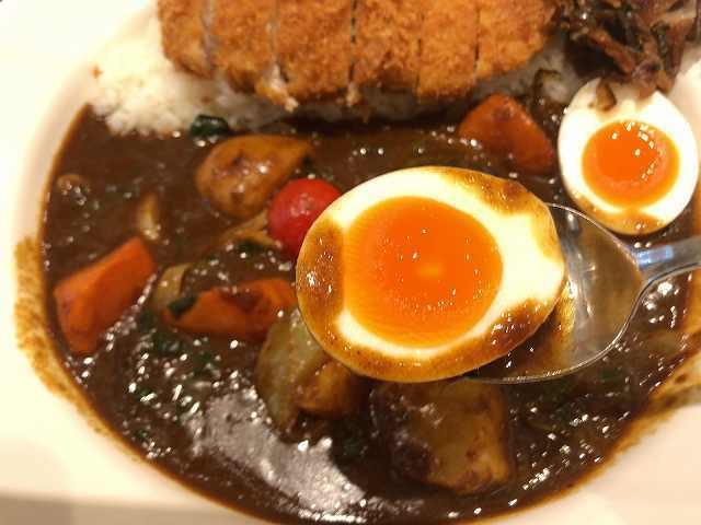 カ10ゆで卵.jpg