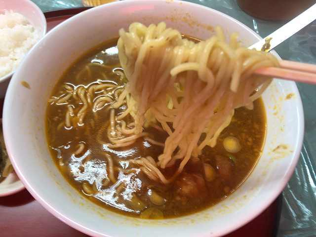 カ15麺5.jpg