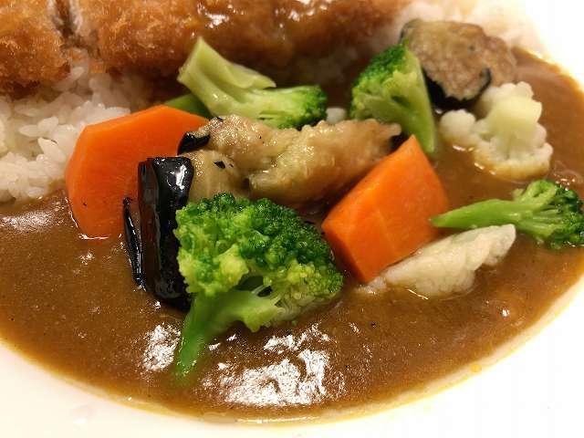 カ2野菜.jpg