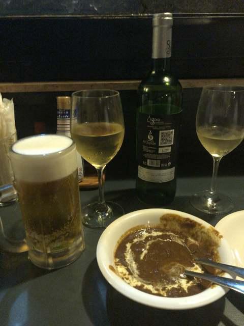 カ5白ワインに生ビール追加.jpg