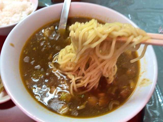 カ7麺3.jpg