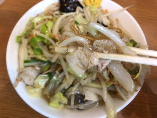 カタヤキ7肉をリフトアップ.jpg