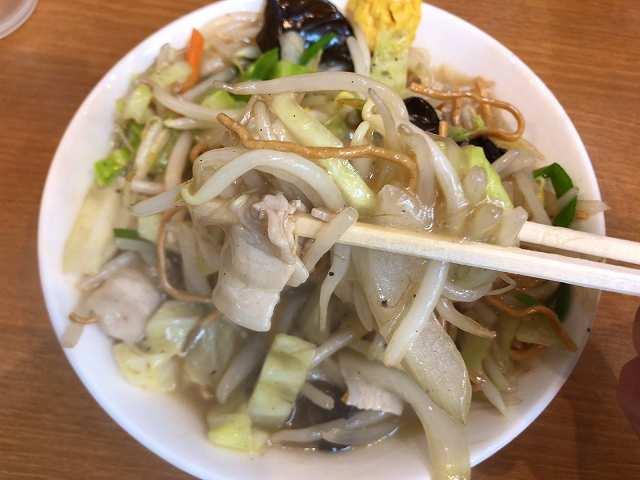 カタヤキ8肉野菜をリフトアップ.jpg