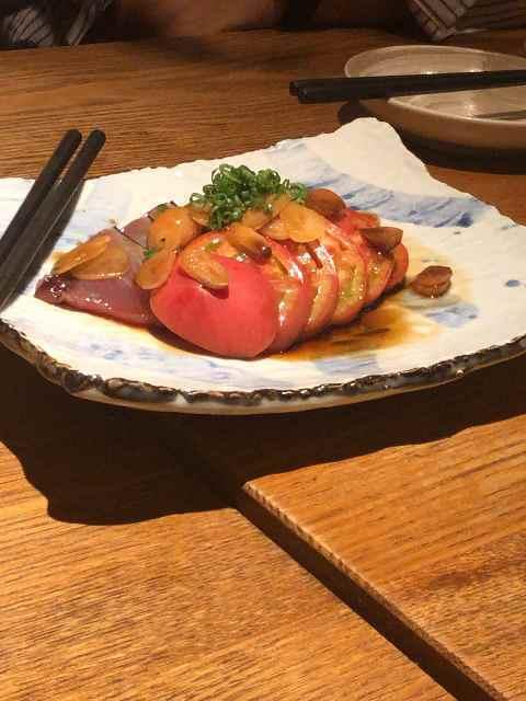 カツオトマトカルパ.jpg