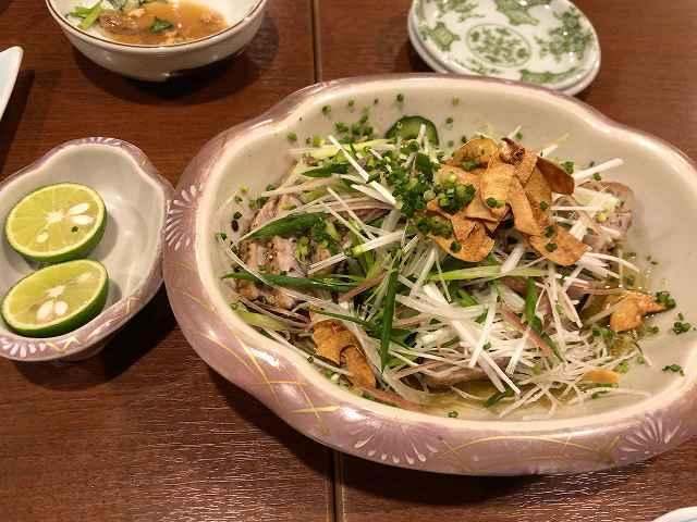 カツオ塩タタキ1.jpg