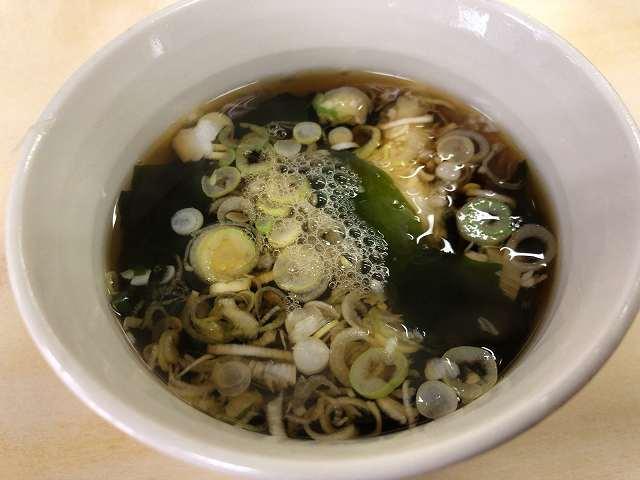 カツカレー付スープ.jpg