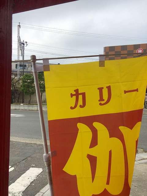 カレー幟の向こうに横須賀線.jpg