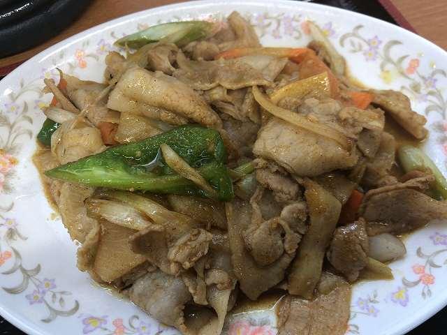 カレー炒め1.jpg