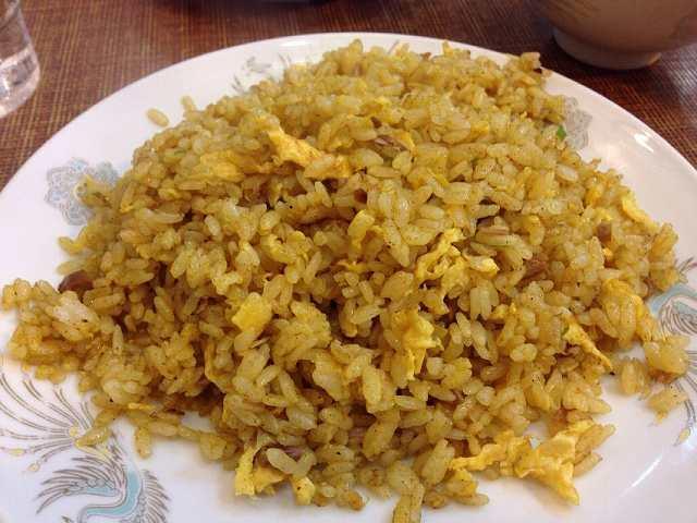 カレー炒飯2.jpg