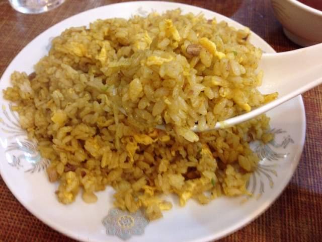 カレー炒飯3.jpg
