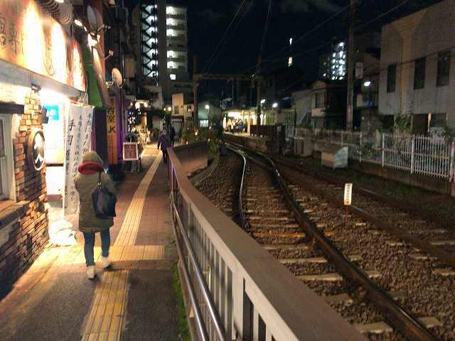 ガ32三ノ輪橋停車場2.jpg