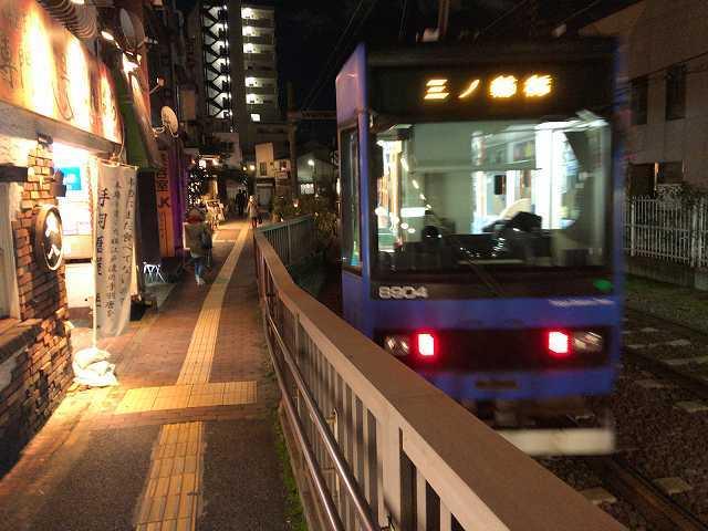 ガ33三ノ輪橋停車場3.jpg
