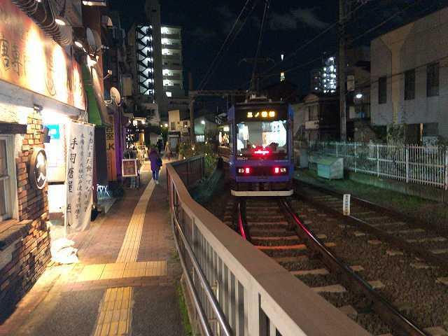 ガ34三ノ輪橋停車場4.jpg
