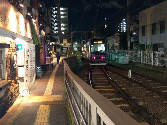 ガ35三ノ輪橋停車場5.jpg