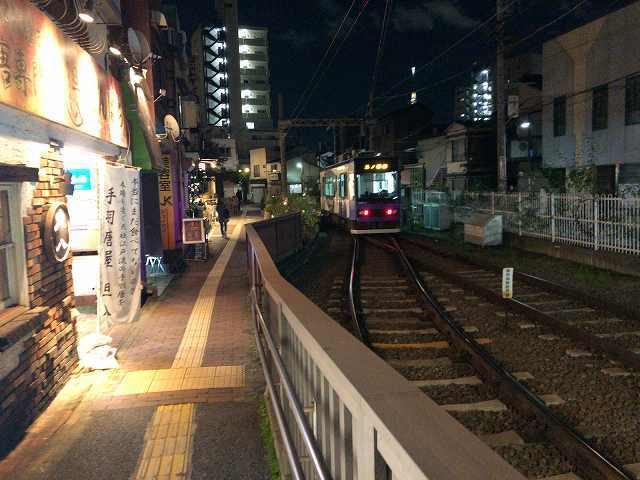 ガ36三ノ輪橋停車場6.jpg