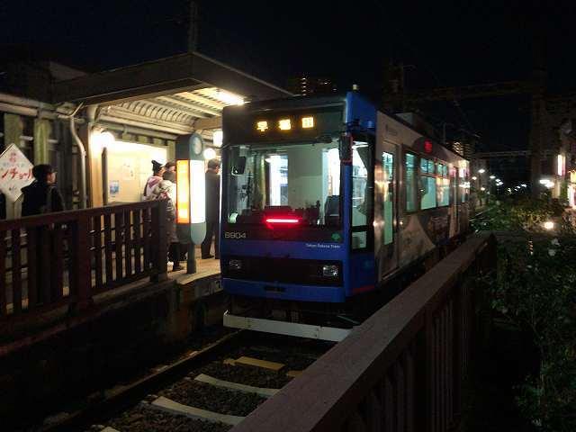 ガ38三ノ輪橋停車場8.jpg