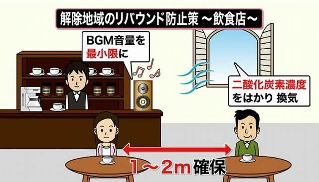 ガイドライン2.jpg