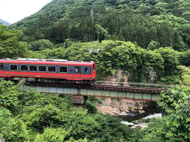 ガボロ鉄橋1.jpg