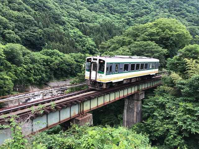 ガボロ鉄橋13.jpg