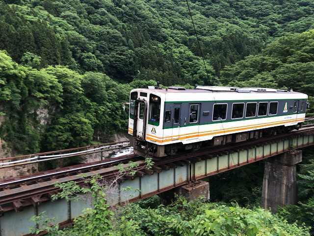 ガボロ鉄橋14.jpg