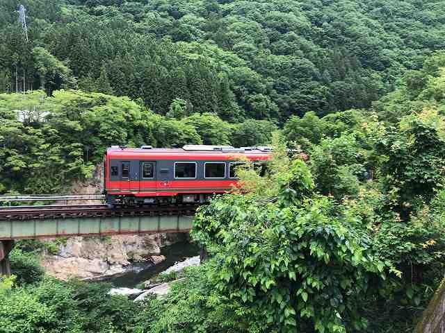 ガボロ鉄橋4.jpg
