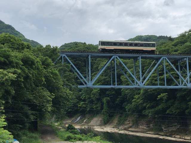 ガ大川鉄橋15.jpg