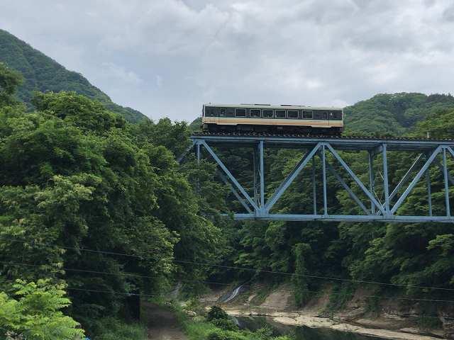 ガ大川鉄橋16.jpg
