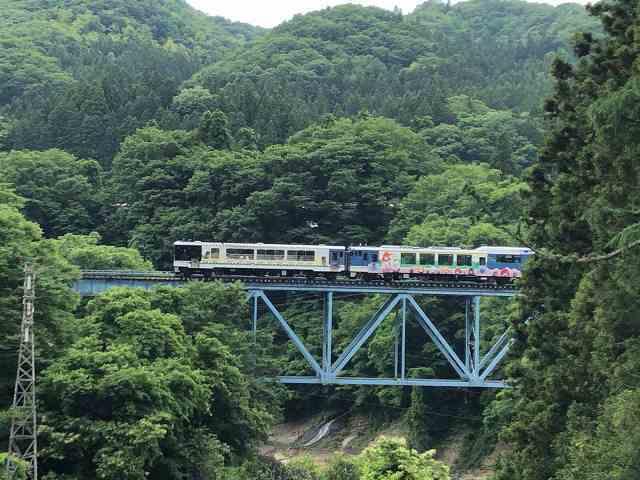 ガ大川鉄橋2.jpg