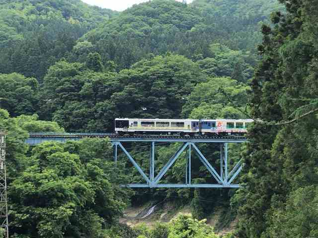 ガ大川鉄橋3.jpg