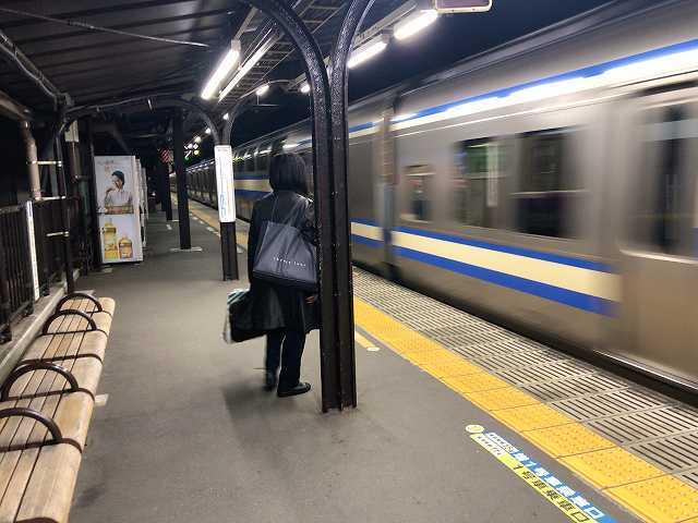 キタカマ駅2.jpg