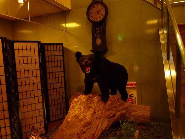 クマさん1.jpg