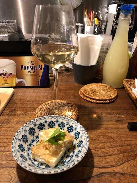 クリームチーズ味噌1白ワイン2.jpg