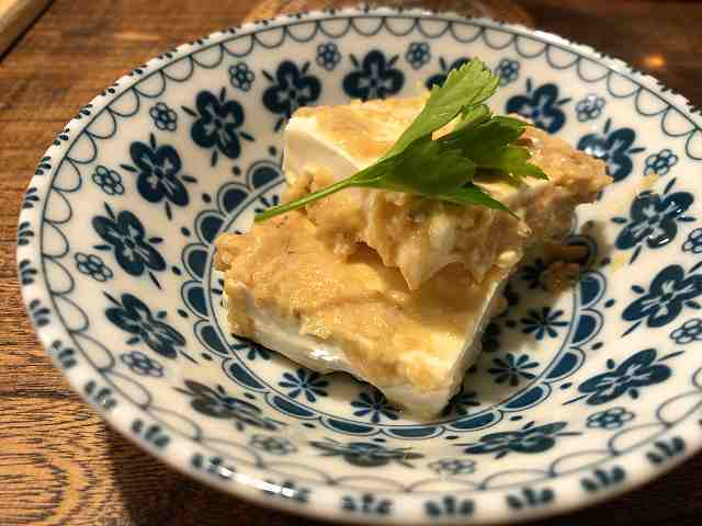 クリームチーズ味噌2.jpg