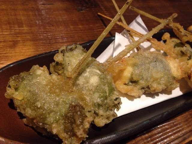 クリームチーズ明太子包み揚げ3.jpg
