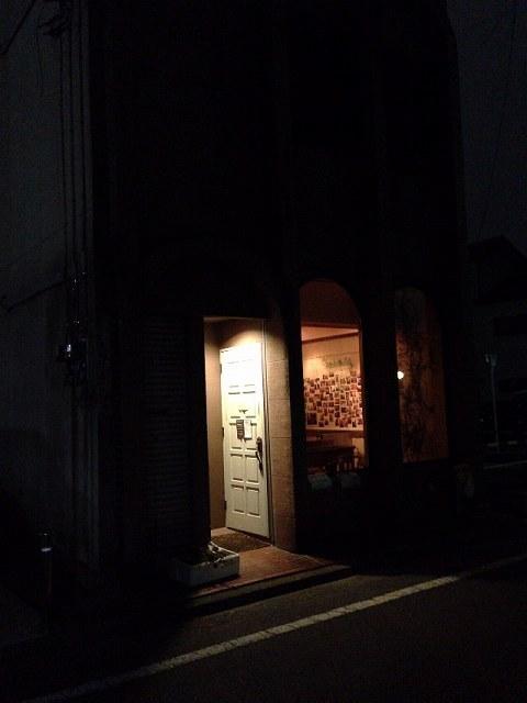 クローズしたCafe4.jpg