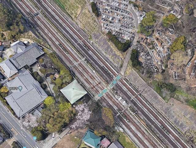グーグルマップから2.jpg