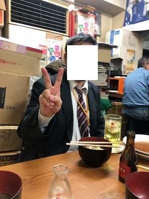 ゲーリー氏.jpg