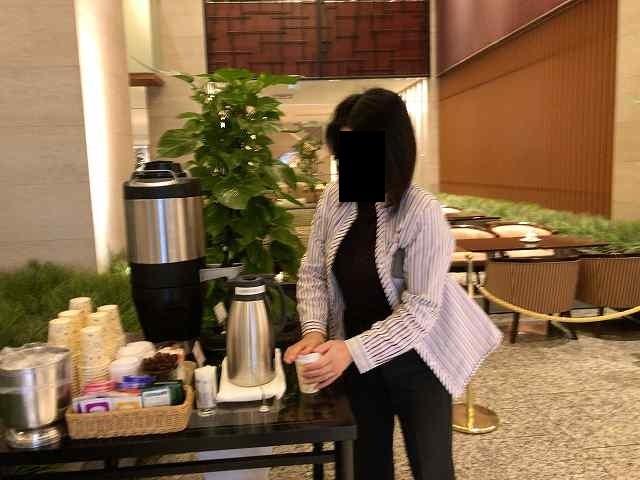 コーヒーは必須.jpg