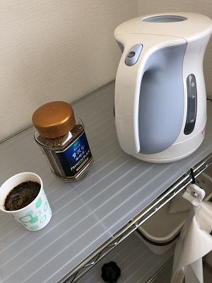 コーヒーポット.jpg