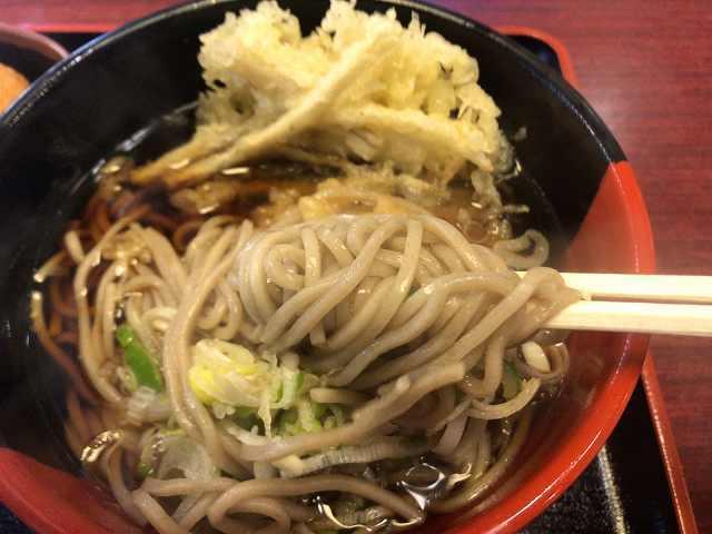ゴ8蕎麦1.jpg