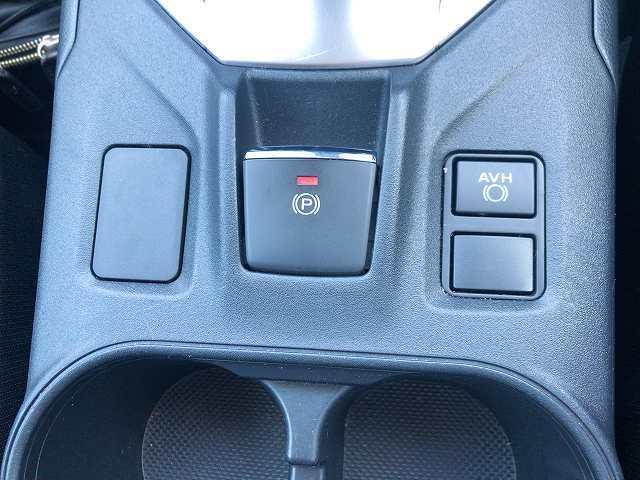 サイドボタン2.jpg