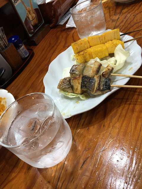 サバと玉子焼き2.jpg