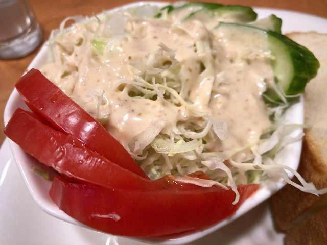 サラダ11.jpg