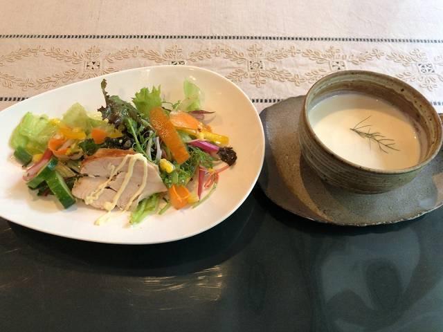 サラダ2スープ2.jpg