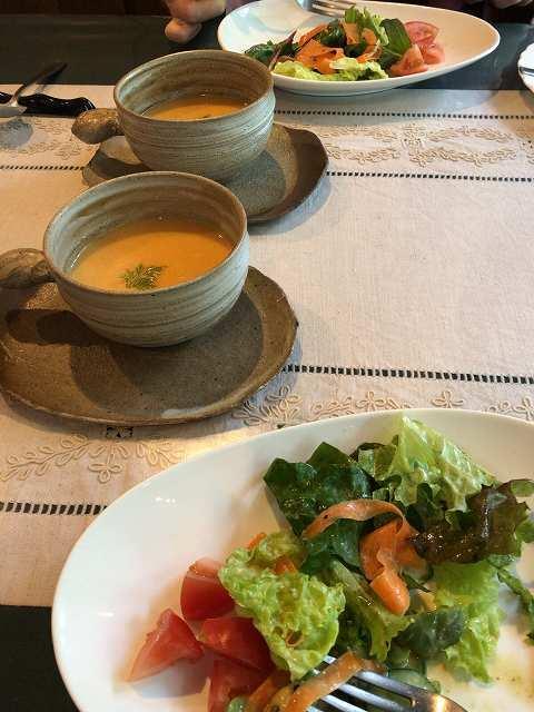 サラダ6スープ1.jpg