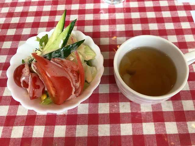 サラダスープ.jpg