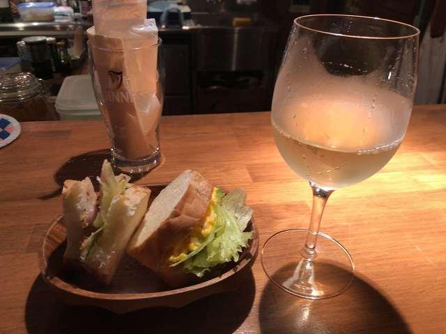 サンド6白ワイン1.jpg