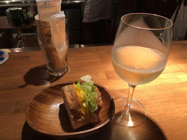 サンド7白ワイン2.jpg