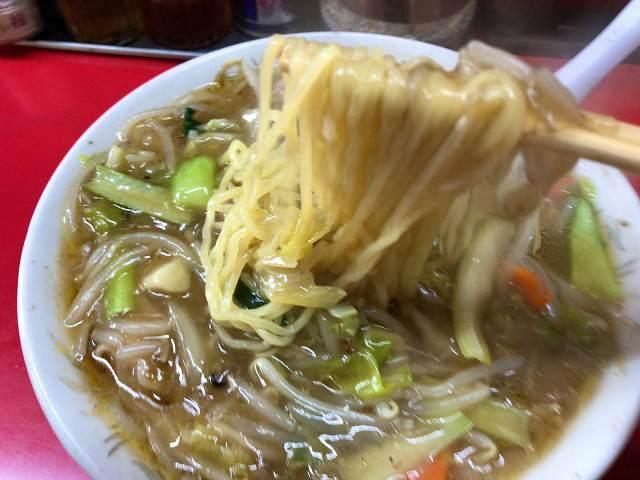 サンマ10麺が重い2.jpg