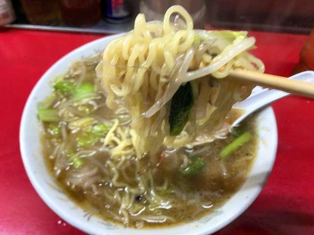 サンマ16麺は柔い.jpg